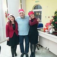 Областен информационен център Ловеч