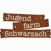 Jugendfarm Schwarzach