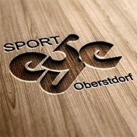 Sport Ege