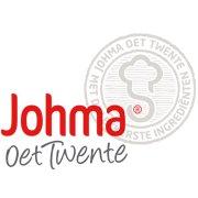 Johma Oet Twente