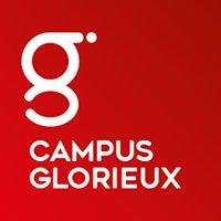 Edugo Campus Glorieux