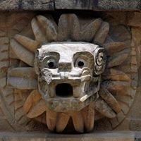 Turismo  Teotihuacan