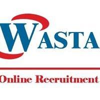 Wasta Recruitment