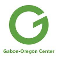 Centre Gabon Oregon/Gabon Oregon Center