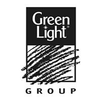 Green Light Ukraine