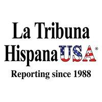 La Tribuna Hispana USA