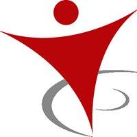 TrainSoft - educational services