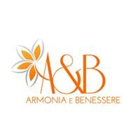 A&B Armonia e Benessere
