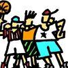 NRW Streetbasketball Tour