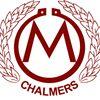 Maskinteknologsektionen Chalmers
