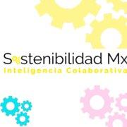 SostenibilidadMx