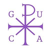 Glasgow University Catholic Association