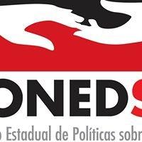 Conselho Estadual de Políticas sobre Drogas do Estado de São Paulo