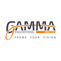 Gamma Engineering Middle East