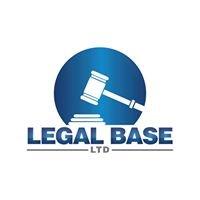 Legalbase