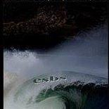 Escuela de surf y bodyboard Sopelana