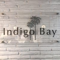 Indigo Bay - La Rochelle