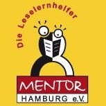 MENTOR - Die Leselernhelfer HAMBURG e.V.