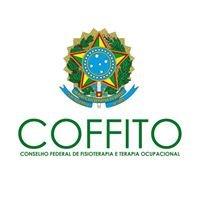 COFFITO - Conselho Federal de Fisioterapia e Terapia Ocupacional