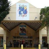 Green Valley Plaza