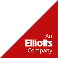 Elliotts Renewables