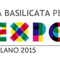 I Lucani a Expo2015
