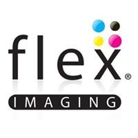 Flex Imaging