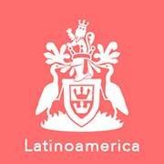 Anglia Ruskin Latinoamerica