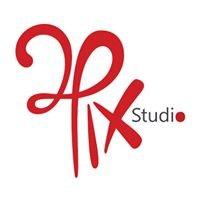 2Pix Studio