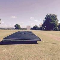 Fillongley Cricket Club