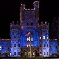 International Students and Scholars (OISS), Eastern Illinois University