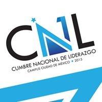 CNL 2015