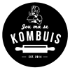 Jou ma se Kombuis Coffee shop and Catering service in Manenberg