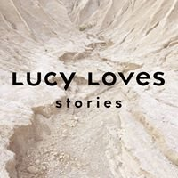 Lucy Loves Stories
