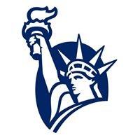 The Liberty Academy