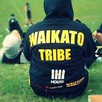 Waikato Invitational