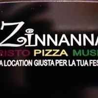 Zinnanna Zinnannà