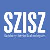 Széchenyi István Szakkollégium