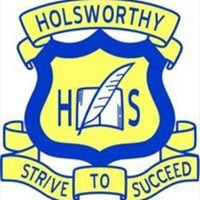 Holsworthy High School