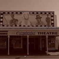 Everybodys' Theatre