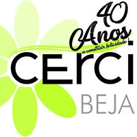 Cercibeja