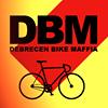 Debrecen Bike Maffia - DBM