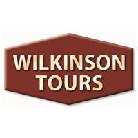 Wilkinson Tours