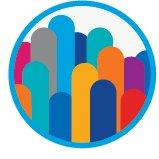 Club Rotario Ejecutivo de Aguascalientes (CREA)