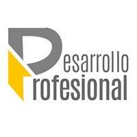 Uniandinos - Desarrollo Profesional