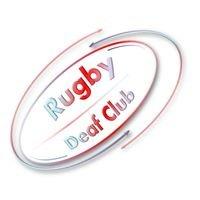 Rugby Deaf Club