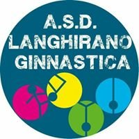 ASD Langhirano Ginnastica