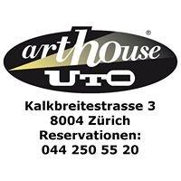 Arthouse Uto