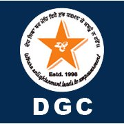 Doaba Group of Colleges