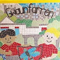 Gwaunfarren Primary School